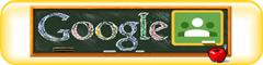 https://www.google.com/intl/en_uk/edu/classroom/