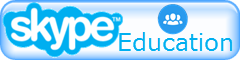 https://education.microsoft.com/skypeintheclassroom