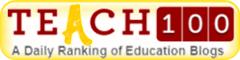 http://www.edtechmagazine.com/k12/article/2015/04/50-must-read-it-blogs-2015