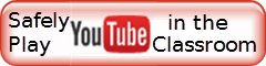 http://www.controlaltachieve.com/2016/01/play-youtube-videos-safely.html