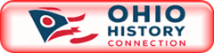 https://www.ohiohistory.org/learn