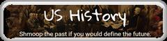http://www.shmoop.com/history/