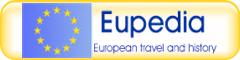 http://www.eupedia.com