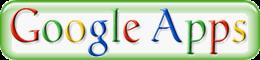 http://google.apps.sparcc.org/