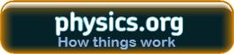 http://www.physics.org/