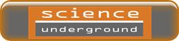 http://www.scienceunderground.org/