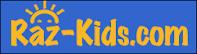http://www.raz-kids.com/main/Login