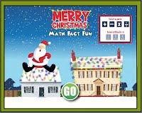 abcyacom christmas lights christmas lights card and decore - Abcya Christmas Lights