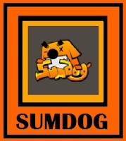 https://www.sumdog.com/user/sign_in