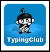 Keyboarding - Wylie ISD Elementary Schools Computer Lab