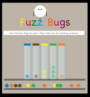 Image result for http://www.abcya.com/fuzz_bugs_graphing.htm