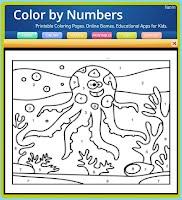 Games -- Kinder & 1st Grade - Wylie ISD Elementary Schools ...