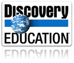 https://wylieisd.discoveryeducation.com/