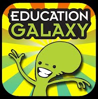 http://educationgalaxy.com/