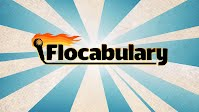 https://clever.com/oauth/authorize?redirect_uri=https%3A%2F%2Fwww.flocabulary.com%2Faccounts%2Fclever%2Finstant-login%2F&client_id=a75bfd72d770b857206b&district_id=555354aa84e24301000001cf&response_type=code&skip=1&channel=instant_login_link&confirmed=true