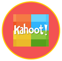 how to make a kahoot challenge
