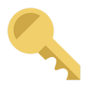 https://password.pps.net/QPM/User/Identification/