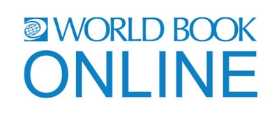 www.worldbook.com
