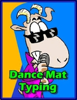 https://www.dancemattypingguide.com/