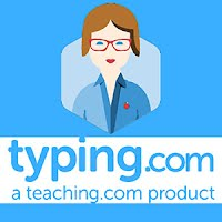 https://www.typing.com/typinglessons