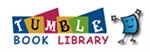 http://asp.tumblebooks.com/Home.aspx?categoryID=13