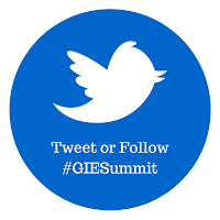 https://twitter.com/search?q=%23GIEsummit