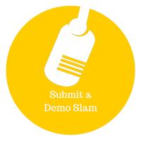 Demo Slam