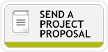 SEND A PROJECT PROPOSAL