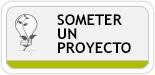 https://sites.google.com/a/aquassistance.org/aquassistance_es/someter-un-proyecto
