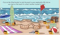 http://www.learnalberta.ca/content/me3us/flash/lessonLauncher.html?lesson=lessons/10/m3_10_00_x.swf