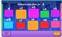 http://www.topmarks.co.uk/Flash.aspx?b=maths/multiplication