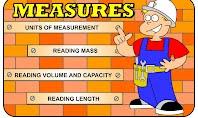 http://www.bgfl.org/bgfl/custom/resources_ftp/client_ftp/ks2/maths/measures/index.htm