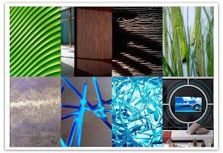 Alcuni materiali davvero innovativi architetti on line for Architetti on line gratuiti