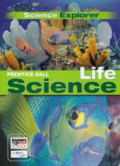 Number Names Worksheets online science worksheets : Life Science Textbook 7th Grade Mcgraw Hill - 7th grade science ...