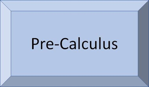 https://sites.google.com/a/args.us/cwatson/home/pre-calculus-2016-2017