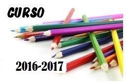 https://sites.google.com/a/arizkoikastola.net/web1/castellano/curso-2012-2013