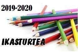 Curso 2018-2019