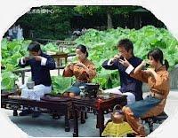 杭州茶文化传播中心