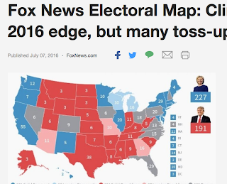 http://www.foxnews.com/politics/2016/07/07/fox-news-electoral-map-clinton-has-2016-edge-but-many-toss-ups-in-play.html
