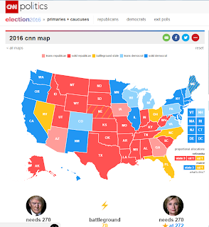 http://www.cnn.com/election/interactive-electoral-college-map/