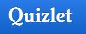http://quizlet.com/class/801228/