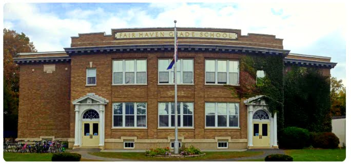 Fair Haven Grade School