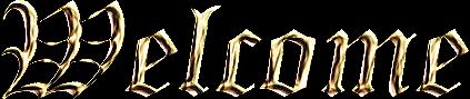 <img:https://sites.google.com/a/artsieladiegraphics.com/www/home/workpage/Welcome-MetallicText-ByArtsieladie2011_423x89.png>
