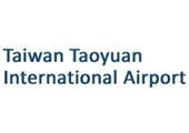 http://www.taoyuan-airport.com/english/Index/