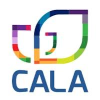 Información Grupo Cala