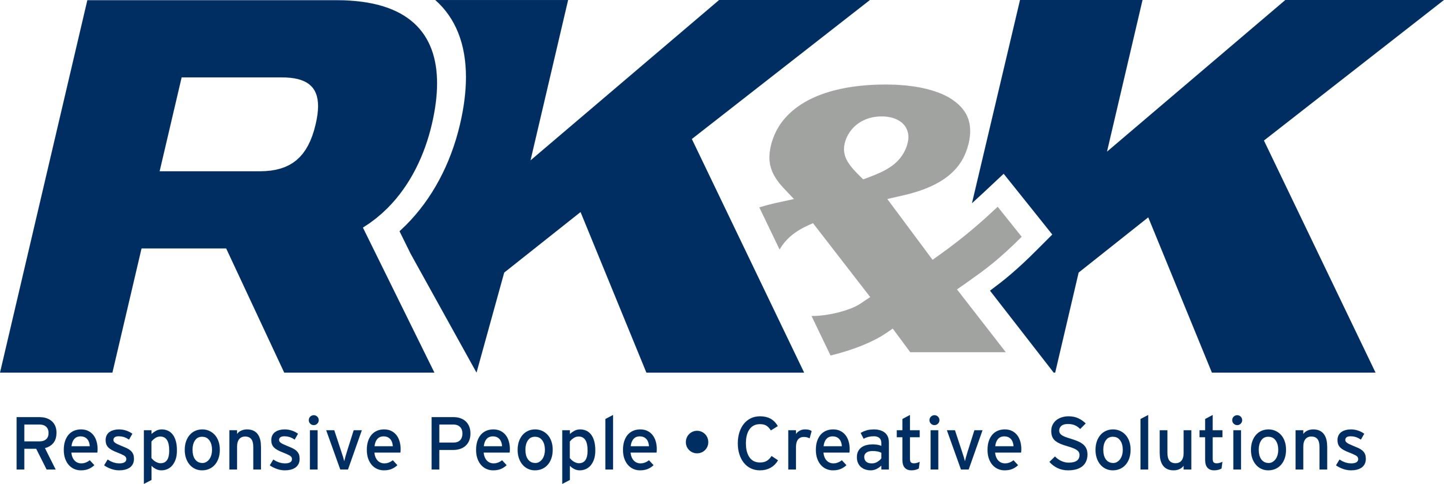 www.rkk.com
