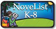 http://sled.idm.oclc.org/login?url=http://search.ebscohost.com/login.aspx?authtype=ip,uid&profile=novelist