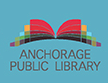 http://libguides.anchoragelibrary.org/KidsHome