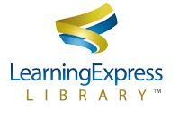 http://lam.alaska.gov/learningexpress