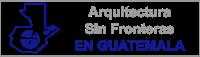 Blog ASF en Guatemala